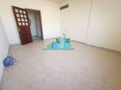 2 Bedroom Flat for Rent in Al Muroor, Abu Dhabi - Cheap and elegant 2 BHK | 4 Cheques | Great Location