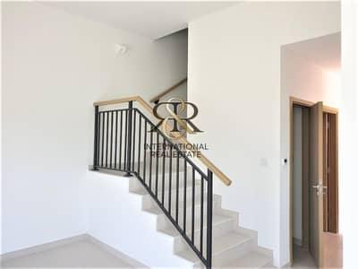 2 Bedroom Villa for Sale in Dubailand, Dubai - Middle Unit | Spacious 2 Bedrooms plus Maid | Near Mosque
