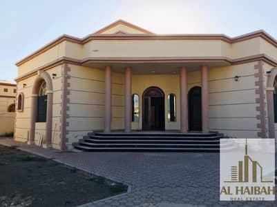 3 Bedroom Villa for Rent in Al Raqaib, Ajman - 3 Bed Villa For Rent