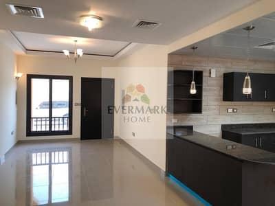 فیلا 2 غرفة نوم للايجار في قرية هيدرا، أبوظبي - فیلا في قرية هيدرا 2 غرف 65000 درهم - 5026860