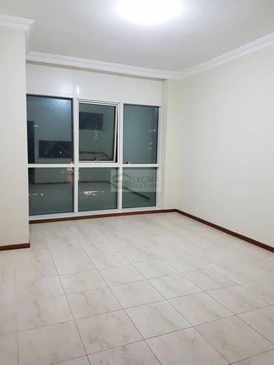فلیٹ 1 غرفة نوم للبيع في أبراج بحيرات الجميرا، دبي - Beautiful 1 bedroom with Balcony in Mag 214
