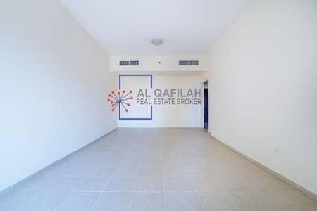 شقة 2 غرفة نوم للايجار في برشا هايتس (تيكوم)، دبي - Chiller Free | 14th Month Contract  | Sharing Allowed | Close Metro