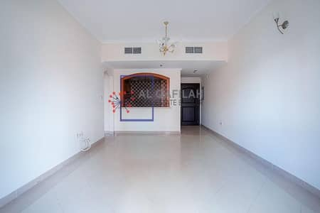 Lowest Price | Balcony | Semi open Kitchen |  Near Metro