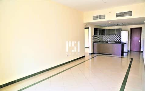 فلیٹ 2 غرفة نوم للايجار في برشا هايتس (تيكوم)، دبي - 2BHK|Chiller+Maintenance Free|12Cheqs|Mid Floor