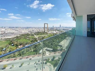 شقة 3 غرف نوم للبيع في بر دبي، دبي - Never Lived In | Near Park and Metro | Huge 3BR