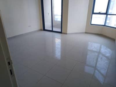 شقة 2 غرفة نوم للبيع في عجمان وسط المدينة، عجمان - شقة في أبراج الخور عجمان وسط المدينة 2 غرف 265000 درهم - 5026954