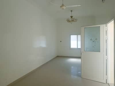 4 Bedroom Villa for Rent in Al Ghafia, Sharjah - VILLA FOR RENT IN SHARJAH GHAFIYA