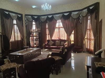 4 Bedroom Villa for Rent in Al Mizhar, Dubai - SPACIOUS VILLA FOR RENT IN AL MIZHAR