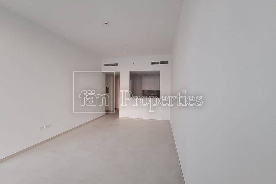 2BR Pool View   Pay over 6 Years without interest