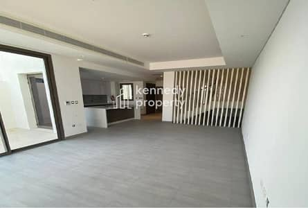 2 Bedroom Townhouse for Sale in Yas Island, Abu Dhabi - Brand New I Stunning Location I Vacant