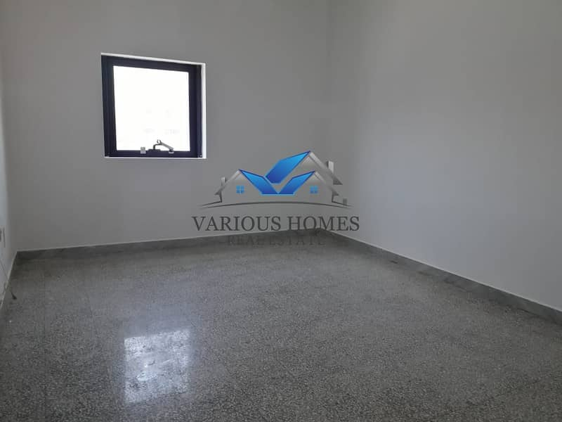 2 Monthly Payment | 1bhk | Prime location | defense road payment 12 | Al Nahyan