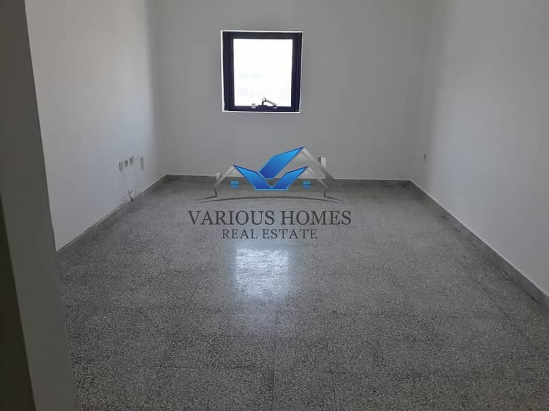13 Monthly Payment | 1bhk | Prime location | defense road payment 12 | Al Nahyan