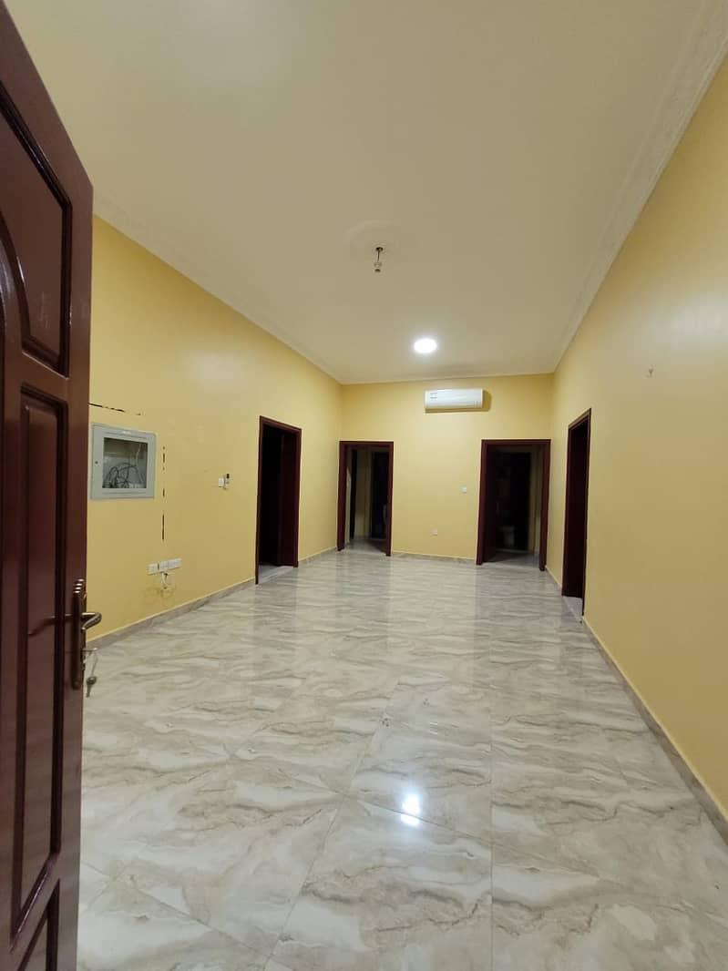 Out Standing 3 Bedroom Hall Majlis and Balcony in Al Shamkha