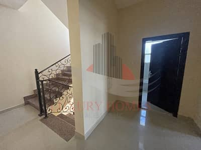 4 Bedroom Villa for Rent in Al Nyadat, Al Ain - Layout that Brings out an Ample Convenience