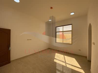 فیلا 6 غرف نوم للايجار في عين الفايضة، العین - Structurally Sound with Classy Interiors