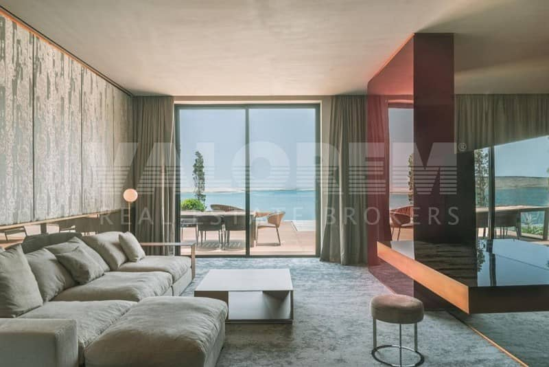 2 EXCLUSIVE   10% ROI   MOTIVATED SELLER   SEA VIEW
