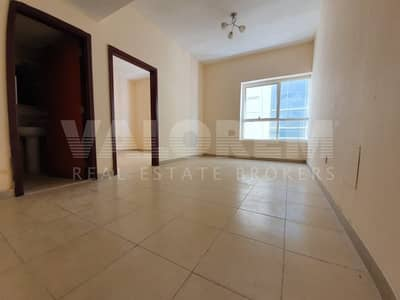 2 Bedroom Apartment for Rent in Garden City, Ajman - Open view |AED  21000 |4 payments | central Ac