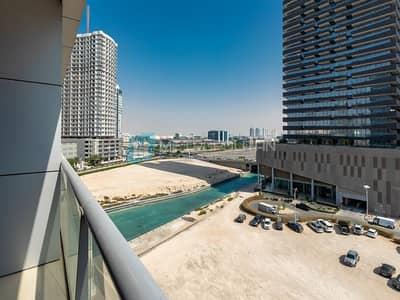 Studio for Sale in Dubai Sports City, Dubai - Brand new studio|Great price|High floor|City View