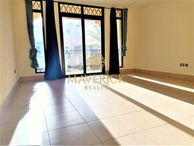 Bright 2BR | Chiller Free | Ready to Move
