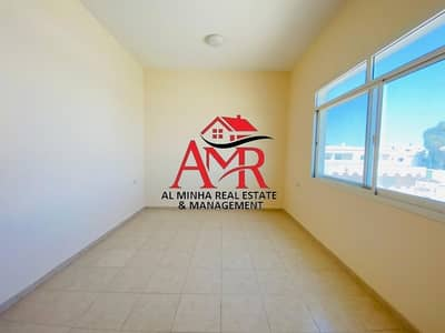 Neat & Clean 3Br With Majlis | Covered Parking