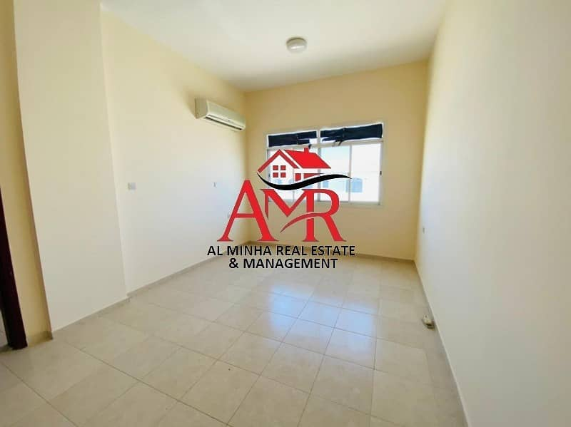 12 Neat & Clean 3Br With Majlis | Covered Parking
