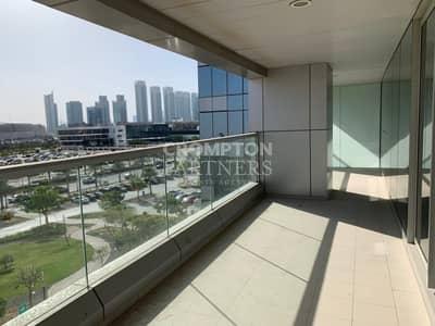 تاون هاوس 3 غرف نوم للبيع في جزيرة الريم، أبوظبي - New Price |Vacant| Town House| Full Facilities