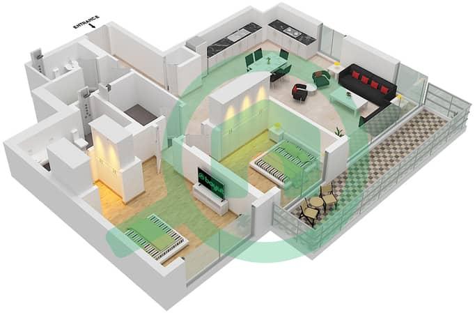 Floor1-10