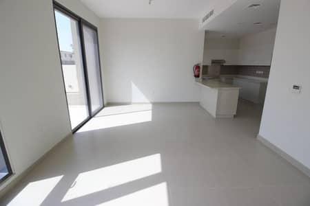 تاون هاوس 4 غرف نوم للبيع في دبي هيلز استيت، دبي - Single Row|Garden View|Great Investment