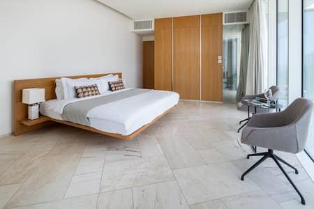 فلیٹ 2 غرفة نوم للايجار في قرية جميرا الدائرية، دبي - New Listing | High Floor | Amazing Views