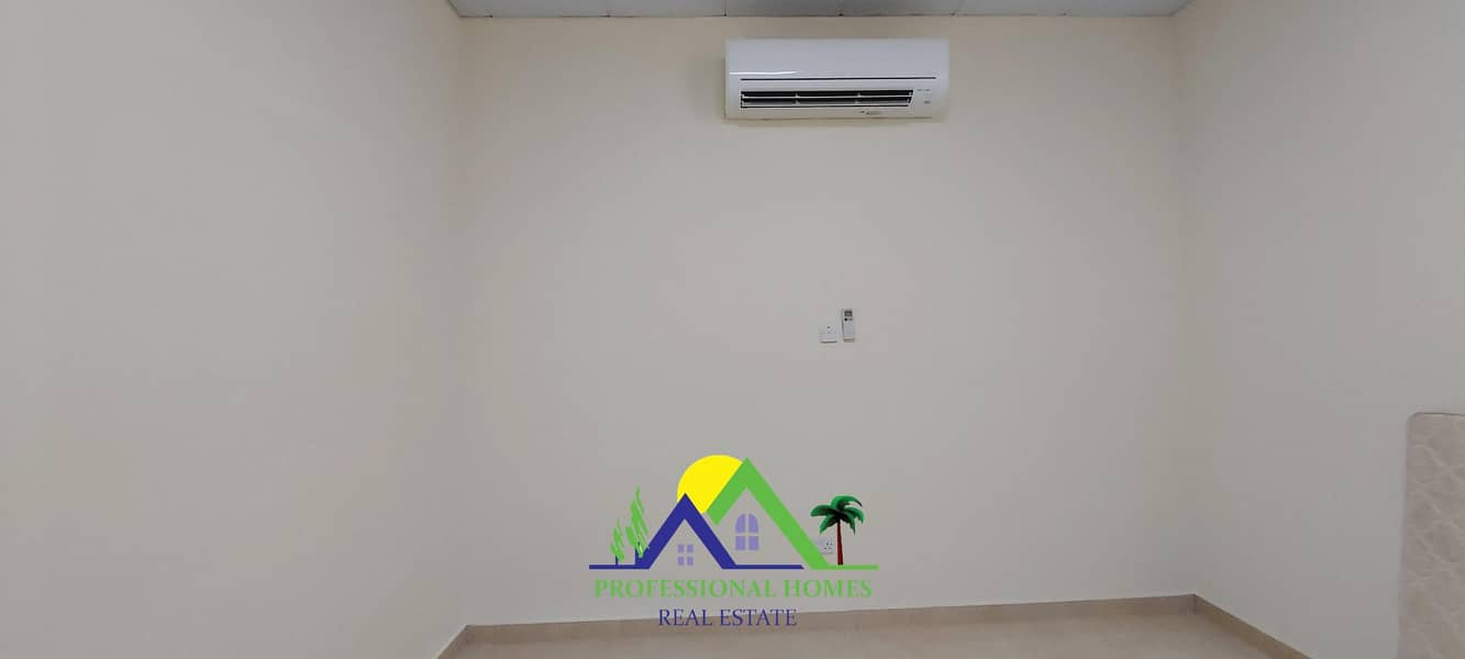 1 BEDROOM INCLUDING WATER AND ELECTRICITY  IN MUTARAD