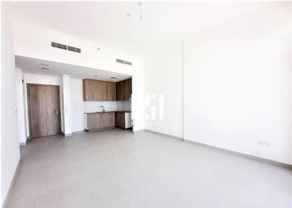1 Bedroom Flat for Rent in Town Square, Dubai - Biggest 1BHK/ Huge Terrace/ Community view/ Rawda