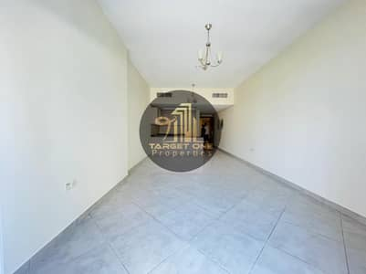 Studio for Rent in Jumeirah Village Circle (JVC), Dubai - Astonishing Studio Apartment With Top Quality