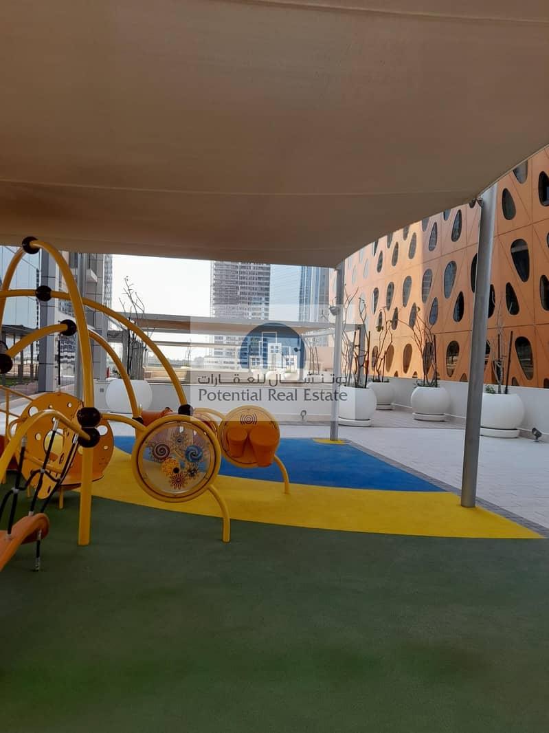 2 abu dhabi exhibition area ADNEC