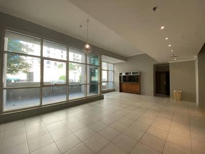 فیلا 3 غرف نوم للايجار في دبي مارينا، دبي - Exclusive Duplex - 3 bed + Maid - Chiller Free