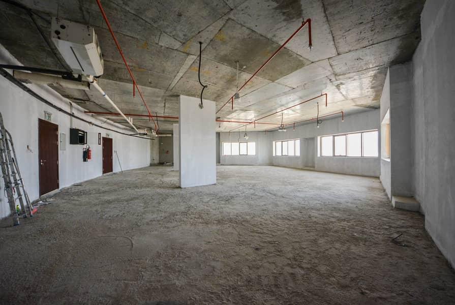2 Interiors