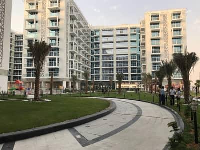 شقة 3 غرف نوم للايجار في مدينة دبي للاستديوهات، دبي - 3 غرفة نوم متعددة الشيكات واسعة / مدينة استوديو مشرق