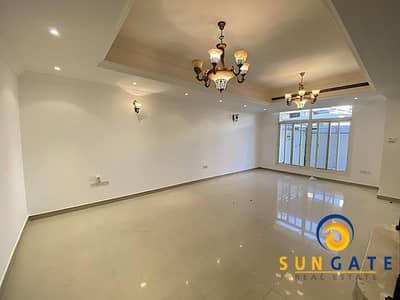 4 Bedroom Townhouse for Rent in Mirdif, Dubai - MIRDIF | PHASE 6 | 4BEDS + MAIDS ROOM