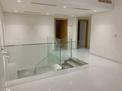3 Bedroom Townhouse for Sale in Wasl Gate, Dubai - Brand New |Vastu|Prime Location|Exclusive
