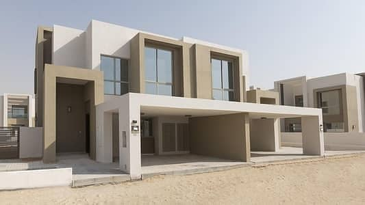 4 Bedroom Villa for Sale in Arabian Ranches 2, Dubai - The perfect place to start your new Home at Town Square Villa located in Dubai