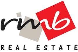 RMB Real Estate LLC
