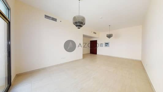 1 Bedroom Apartment for Rent in Al Furjan, Dubai - EXCELLENT LIVING | IDEAL PLACE TO LIVE | GRAB KEYS NOW!