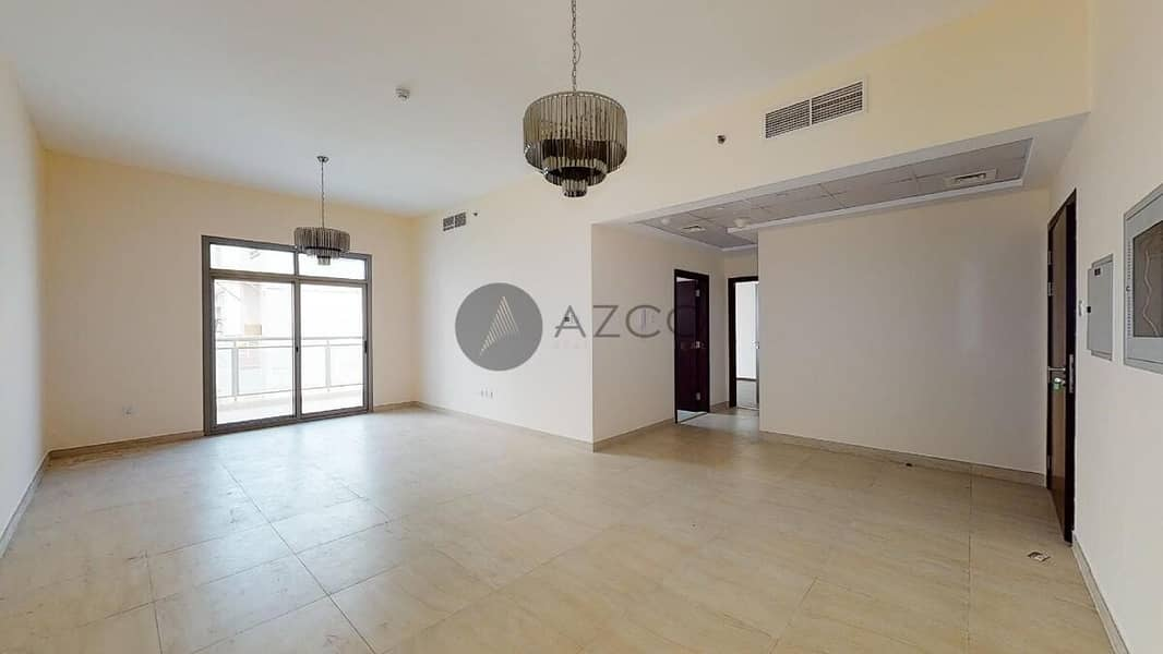 2 EXCELLENT LIVING | IDEAL PLACE TO LIVE | GRAB KEYS NOW!