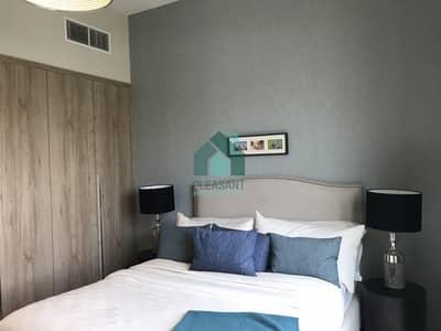 فیلا 4 غرف نوم للبيع في مويلح، الشارقة - Semi-Detached Villa  | Luxury Living | Perfect Family Home | VIP