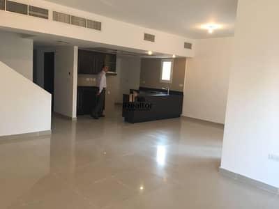 Amazing  4 Bed Villa in Al Reef For 2.1M