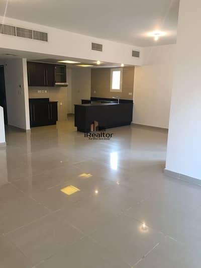 فیلا 4 غرف نوم للبيع في الريف، أبوظبي - Amazing  4 Bed Villa in Al Reef For 2.1M