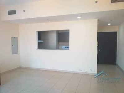 فلیٹ 3 غرف نوم للايجار في ليوان، دبي - LARGE SIZE APARTMENT | HIGHER FLOOR | AMAZING VIEW | BEST LOCATION