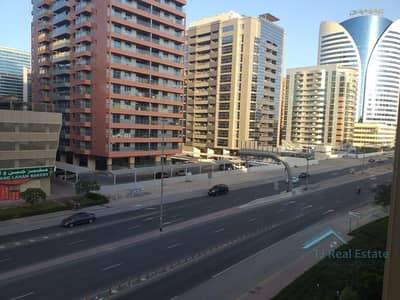 3 Bedroom Flat for Rent in The Greens, Dubai - BIG BALCONY | OPEN VIEW | 3BEDROOM | BEST PRICE