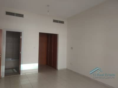3 Bedroom Apartment for Rent in The Greens, Dubai - BEST UNIT  COMMUNITY VIEW OPPSITE TO TOWN CENTER