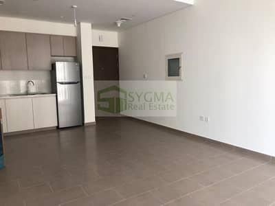 شقة 1 غرفة نوم للايجار في دبي هيلز استيت، دبي - Ready to Move in with Kitchen Appliances