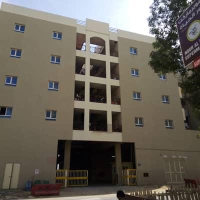 سكن عمال  للايجار في جبل علي، دبي - Multiple rooms available for Yearly basis-DHS.1700/- P.M